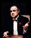 marlonbrando_godfather